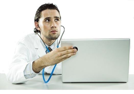 бесплатная диагностика компьютера - фото 3